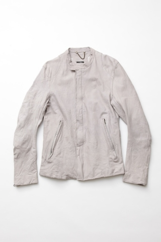 Single Riders / Order /Men's /D.GRAY